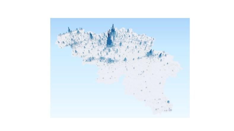 grid1x1_3D_census2011_pop