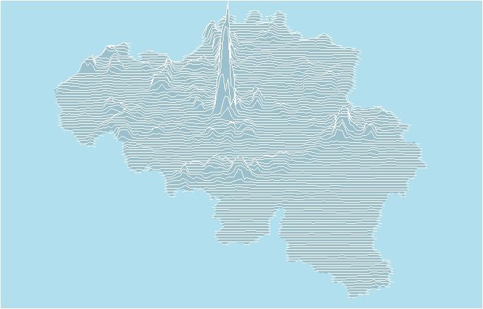 linemap_bevbel_2016